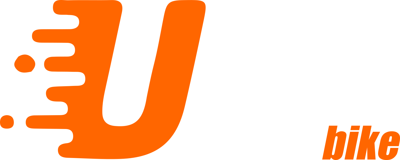 Ultra Bike